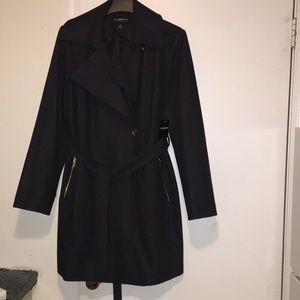 Brand new Liz Claiborne coat